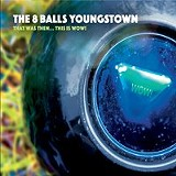 review2_the8ballsyoungstown.jpg
