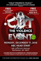 abc_cut_the_violence.jpg