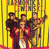 harmonicalewinksi_web.jpg