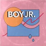 2.6_boyjr.jpg
