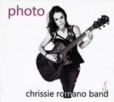 chrissie-romano-band-web.jpg