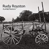 3.6_albumreview1_rudyroyston.jpg