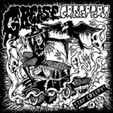 3.6_albumreview2_greasecreepers.jpg