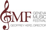gmf_logo_color_pms_1815_outlines_copy.jpg