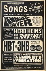 Uploaded by Herb Heins