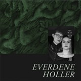 3.27_review1_everdeneholler.jpg