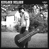 4.3_music_review1_kinlochnelson.jpg