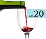 a91db4a4_03-20-2014_wine_grande.jpg