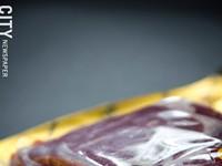 Bagging the food waste problem