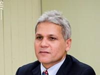 Vargas calls for culture change in city schools
