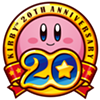 Video Game Review: Kirby's Dream Collection (2)