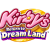 Video Game Review: Kirby's Return to Dreamland