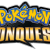 VIDEO GAME REVIEW: Pokemon Conquest (DS)