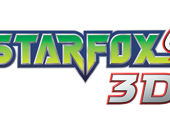 Video Game Review: Star Fox 64 3D