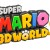 Video Game Review: Super Mario 3D World