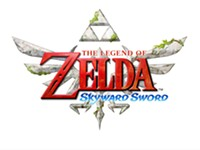 Video Game Review: The Legend of Zelda Skyward Sword