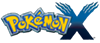 Pokemon X and Y announced