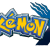 VIDEO GAMES: Pokemon X and Y announced