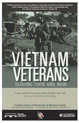 2905b74a_vietnamveterans_exhibit_page_1.jpg