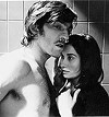 """Vincent Cassel and Emmanuelle Devos star in """"Read My Lips."""""""