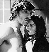 """MAGNOLIA PICTURES - Vincent Cassel and Emmanuelle Devos star in """"Read My Lips."""""""
