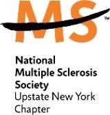 73be7724_nmss_logo.jpg