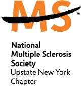 18fc3910_nmss_logo.jpg