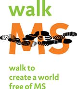 c7c59741_walkms_logo_1_.png