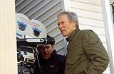 WARNER BROS. PICTURES - We love Clint: Will Eastwood face an evening of Great Disappointment?