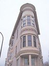Wehle Building