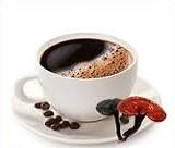 e810e347_coffee_mushroom.jpg