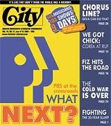 cover-pbs-6.08.2005.jpg