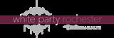 b6799c8c_wp_logo.png