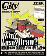 new-cover---casino---7.7.04.jpg
