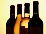 fe564dca_wine_bottles.jpg