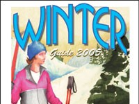 Winter Guide 2005