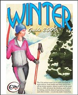 winter-guide-cover-2005.jpg