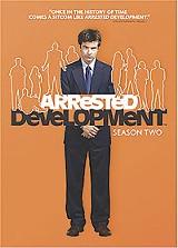 wish-arrested.jpg