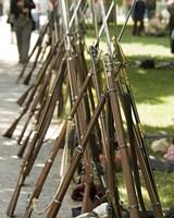 5a51e997_military_heritage_rifles.jpg