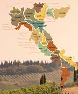 a6f0985c_wine_regions_of_italy.jpg
