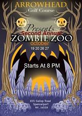 flyer_zombie_zoo_jpg-magnum.jpg