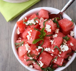 watermelon-feta-salad-2jpg