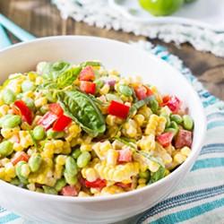 corn-edamame-salad-23jpg