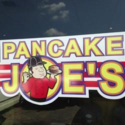 pancake-joesjpg