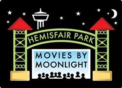 movies-by-moonlightjpg