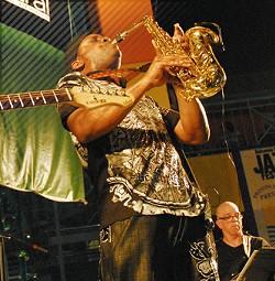 jazz-festivaljpg
