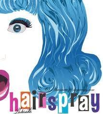 hairsprayjpg