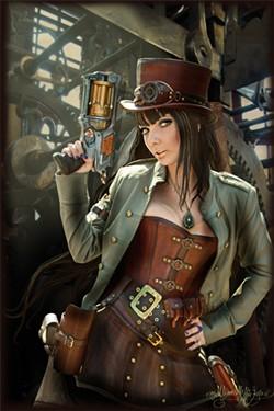 steampunk-101jpg