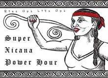 super_xicana_power_hour_-_logojpg