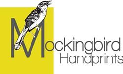 mockingbird-logo5jpg